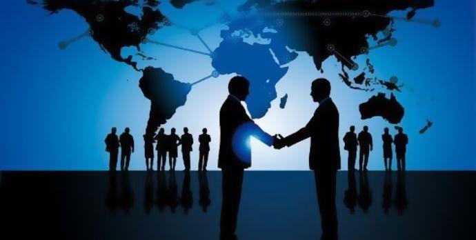 Libre-échange: Un pas vers l'intégration économique africaine