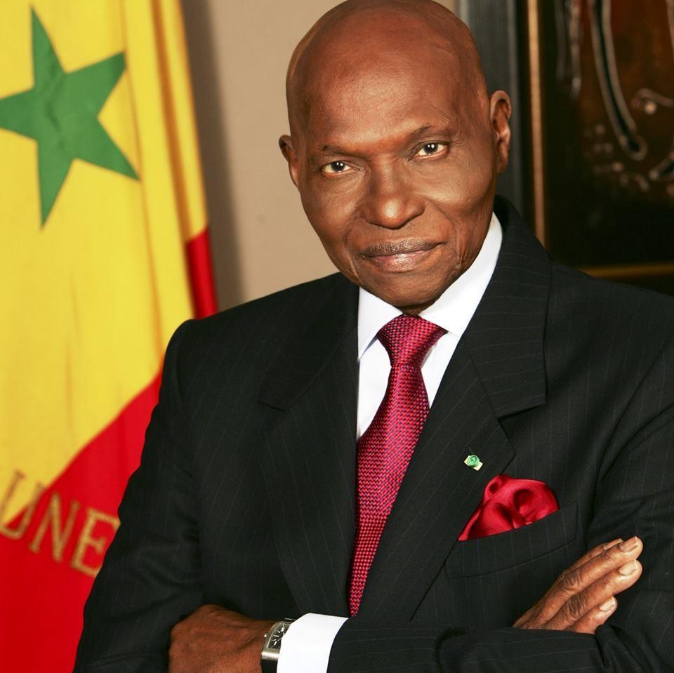 Présidents les plus populaires: Wade largue Senghor, Diouf et Macky