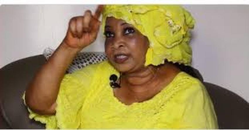 Prédictions: Les tarifs de Selbé Ndom qui confirment sa richesse