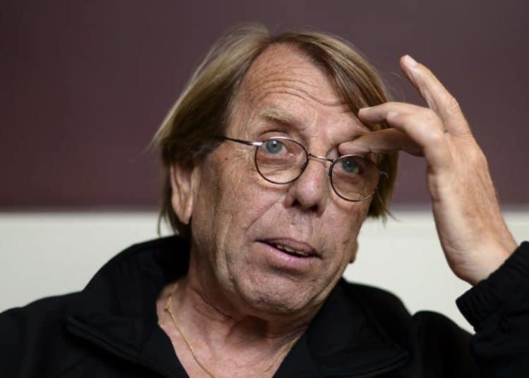 Claude Leroy: « Je pense qu'on pourrait assister à un deuxième match Algérie - Sénégal en finale »