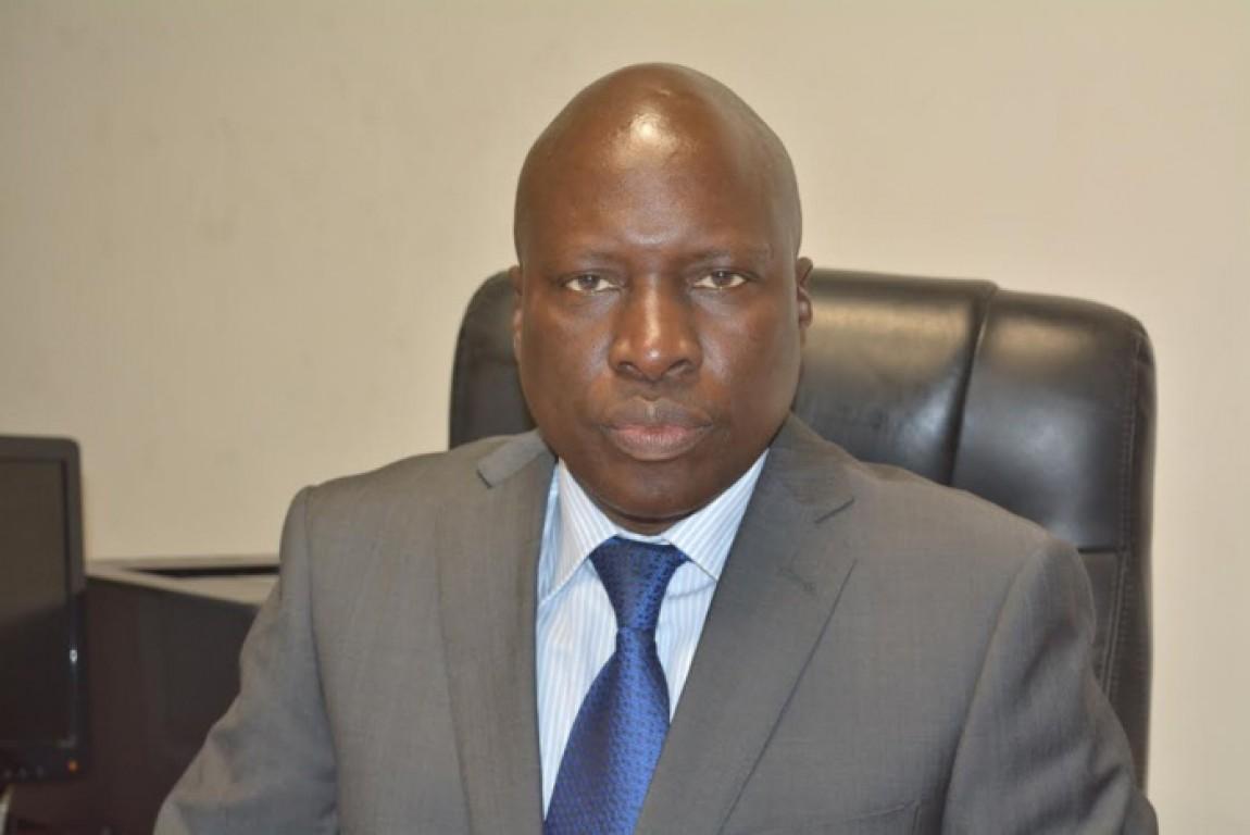 Quelles sont les conditions d'exercice du droit de réunion au Sénégal ?