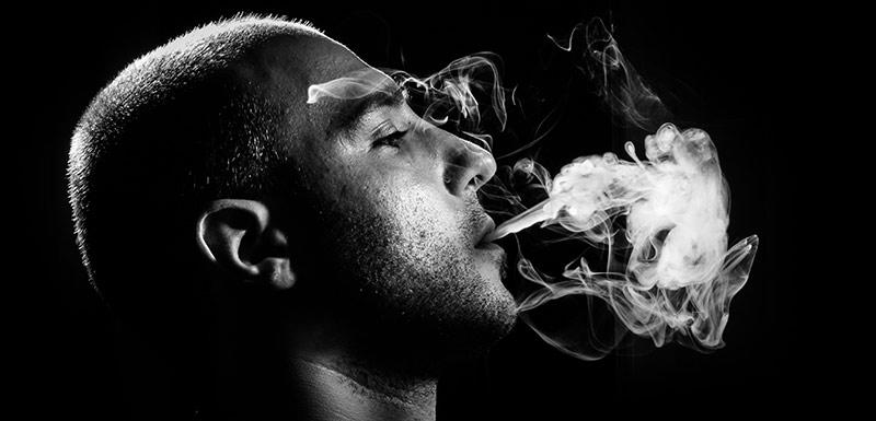 Lutte contre le tabagisme : une hausse de la taxe préconisée