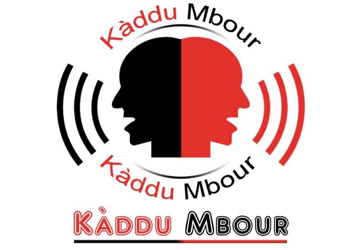 Elections locales: Le mouvement «  Kaddu Mbour » veut briguer la mairie et le Conseil départemental
