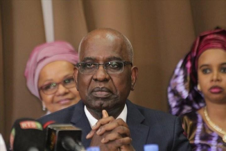 La Justice sénégalaise veut enfin produire des statistiques