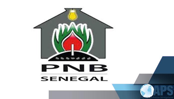 Le Programme National de Biogaz Domestique du Sénégal condamné à payer plus de 400 millions à...