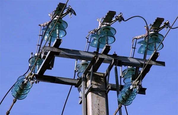 24 h avant la 1/2 finale de la Can 2019: Les Ziguinchorois craignent des coupures d'électricité