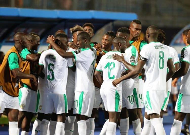 CAN 2019- Aliou Cissé: « Je connais bien les garçons de cette équipe nationale »