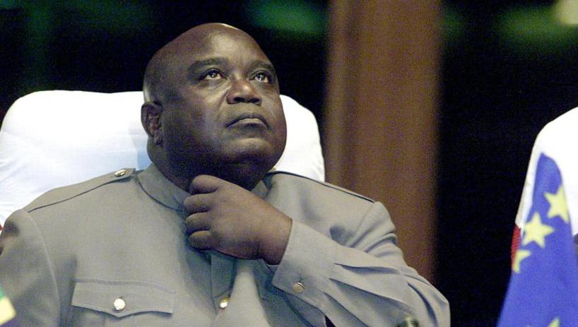 RDC: mort en prison de Jean Bompengo, accusé dans l'assassinat de Kabila père