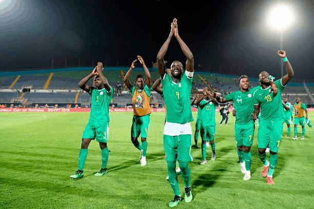 CAN 2019: Les clés de la finale Sénégal – Algérie