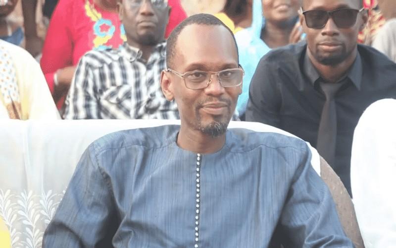 Report des Locales: And Suxali Sénégal rejette le consensus