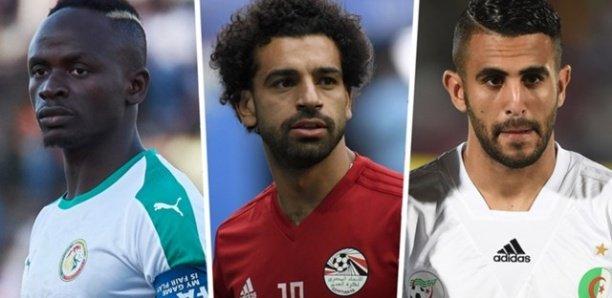 Can 2019 : Quel bilan pour les stars ?