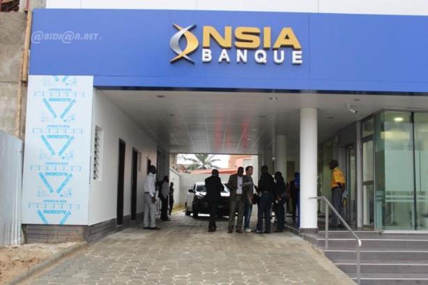 Nsia Banque Bénin perd son procès contre Eiffage Sénégal