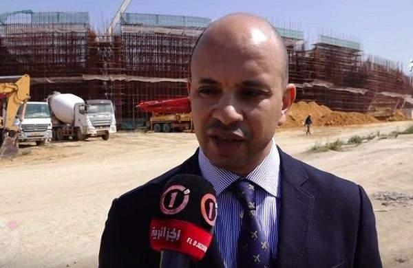 """CAN 2021 – Le Cameroun pas """"prêt"""",  la CAF pense à l'Algérie"""