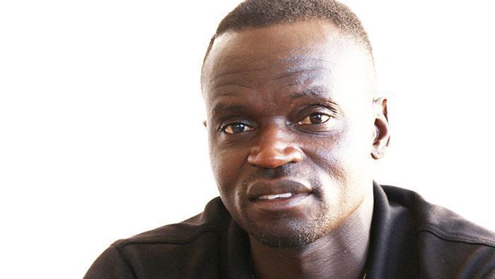 Equipe nationale: Ferdinand Coly suggère à Aliou Cissé de quitter la Tanière