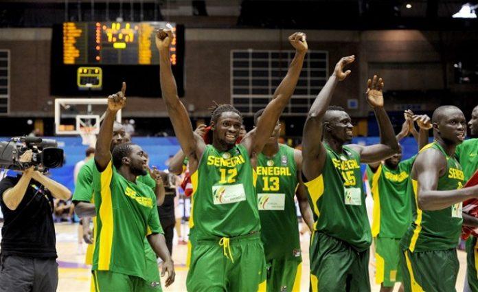 """Coupe du Monde de Basket-Ball 2019: Les """"Lions"""" vers une aventure touristique"""