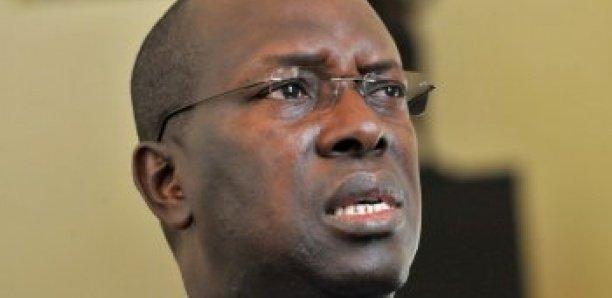 Souleymane Ndéné Ndiaye: « aucun remord d'avoir quitté le Pds »