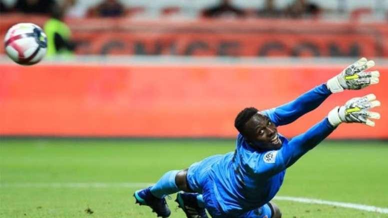 Transferts : Edouard Mendy et Sidy Sarr changent de clubs