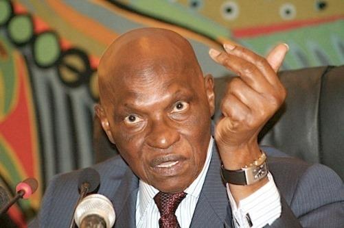 Mamadou Thierno Talla: « Le jour où Abdoulaye Wade m'a copieusement insulté...J'ai claqué la porte...»