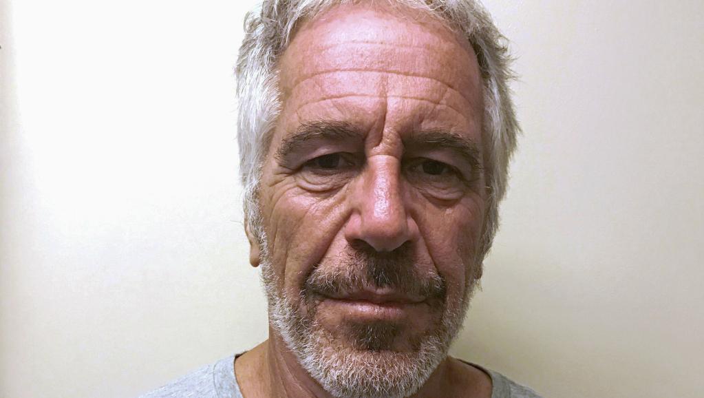 États-Unis: le milliardaire Jeffrey Epstein se suicide en prison