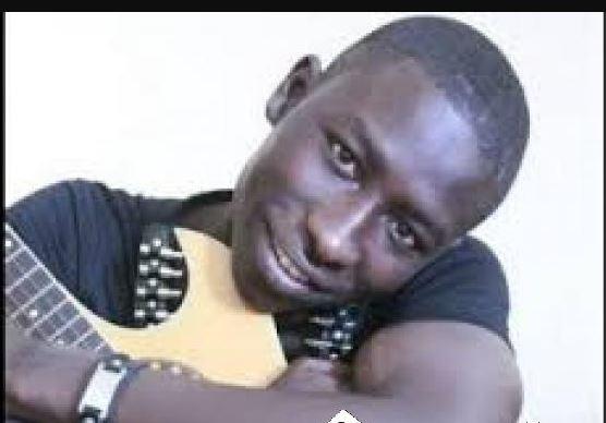 Nécrologie : Mort de l'artiste musicien Zoula