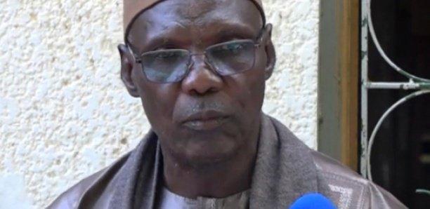 """Thiès : l'imam Ndiour dénonce une """"manière voilée d'introduire l'homosexualité dans la pratique des Sénégalais"""""""