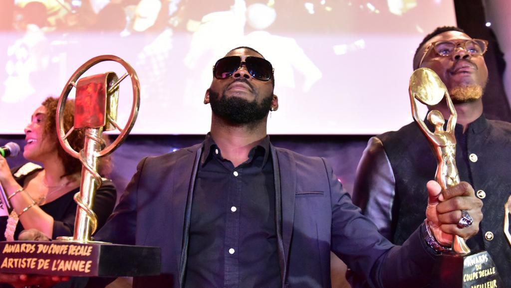 Côte d'Ivoire: l'impatience des fans de DJ Arafat