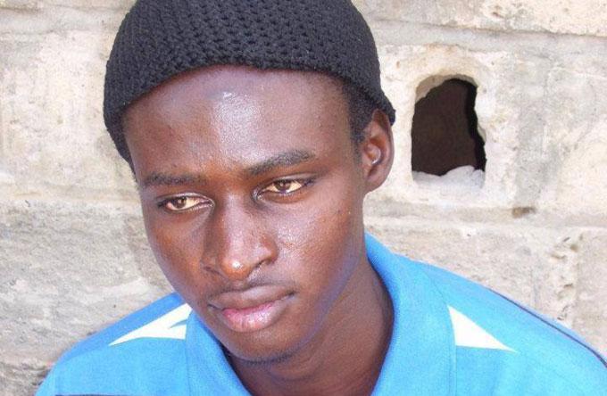 Affaire Bassirou Faye: Le père de Boughaleb persiste et signe
