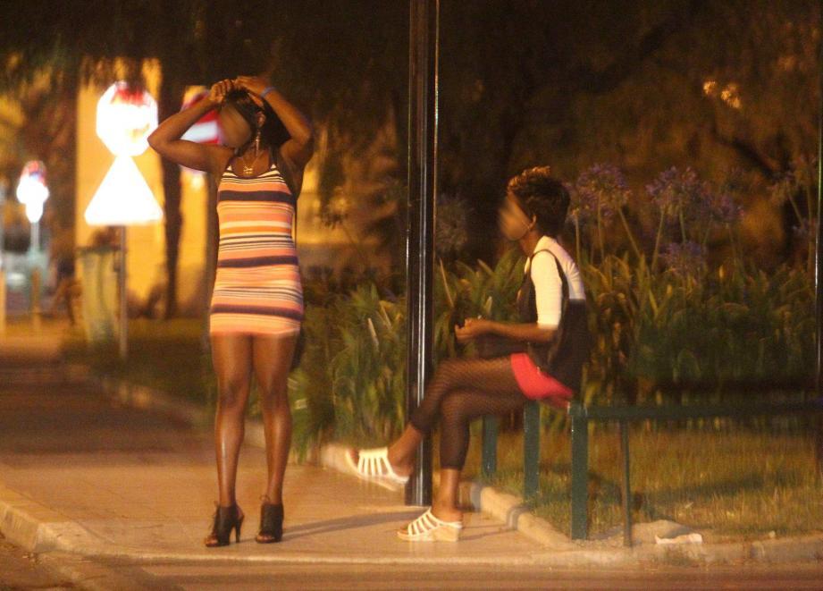 Saly : un vaste réseau de prostitution démantelé