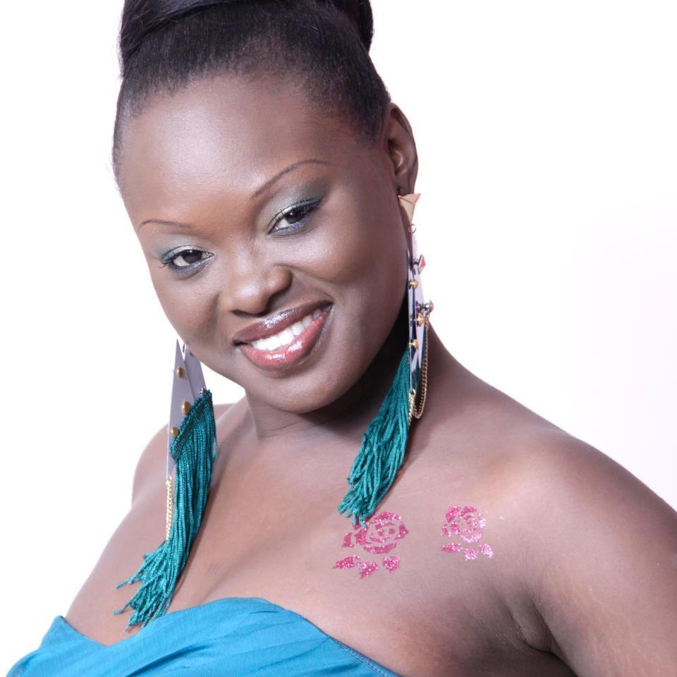 Ces 6 artistes disparus de la scène musicale sénégalaise