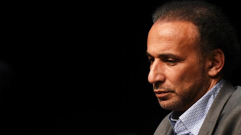 Tariq Ramadan visé par une quatrième plainte, pour viol en réunion