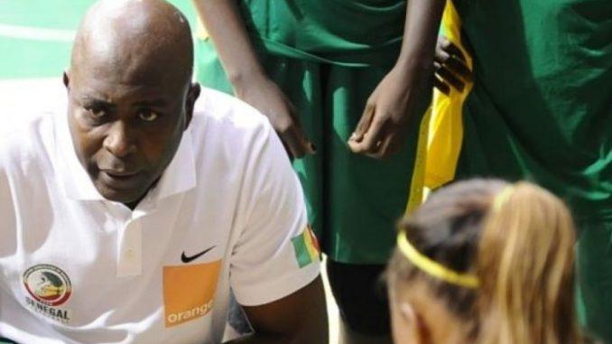 Mondial de Basket - Moustapha Gaye coach des « Lions » : « Il nous faut aborder …»
