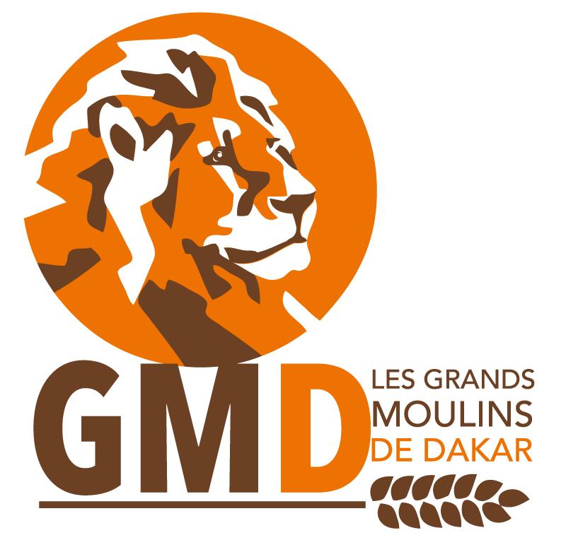 Les Grands Moulins de Dakar font condamner la Compagnie Commerciale de l'Afrique de l'Ouest