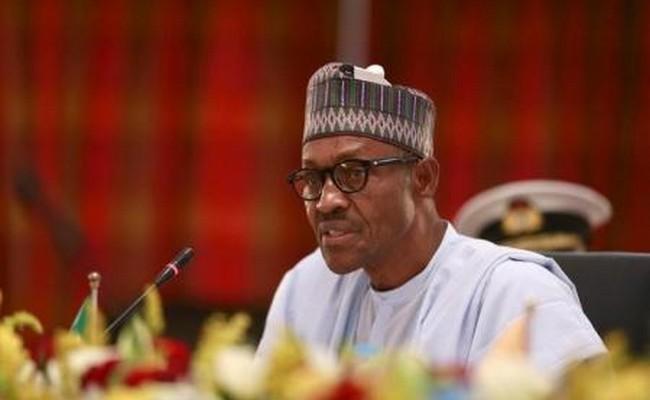 Violences xénophobes: Le Nigéria rappelle son Ambassadeur