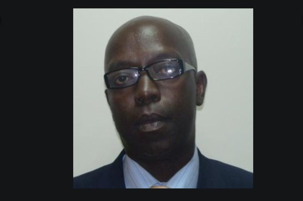 Nécrologie: Abdoul Aziz Kane de Radisson est décédé hier, jeudi, à Dakar