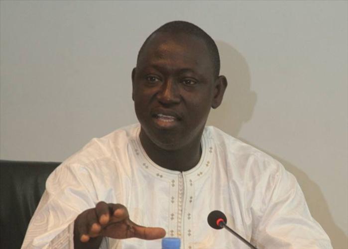 Accusé de népotisme et de mauvaise gestion:  Mamadou Sy Mbengue brise le silence
