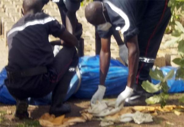 Rufisque: La foudre tue 3 personnes
