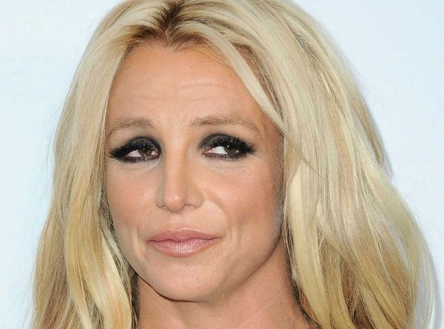 Britney Spears: Son psychiatre est mort