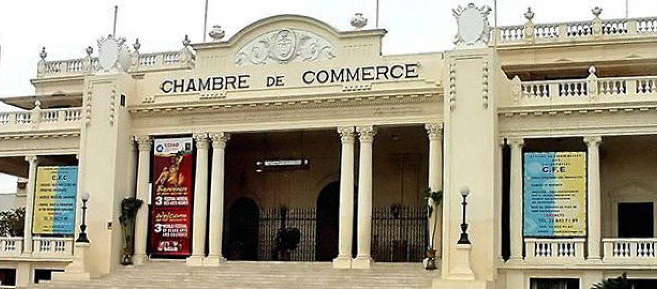 Chambre de Commerce de Dakar: un Chef de service attrait pour un trou de 21 millions FCfa