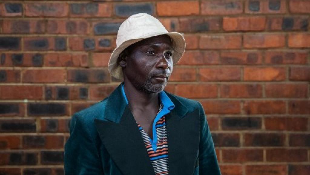 Afrique du Sud: Après le Nigéria, le Mozambique et le Zimbabwe rapatrient leurs ressortissants