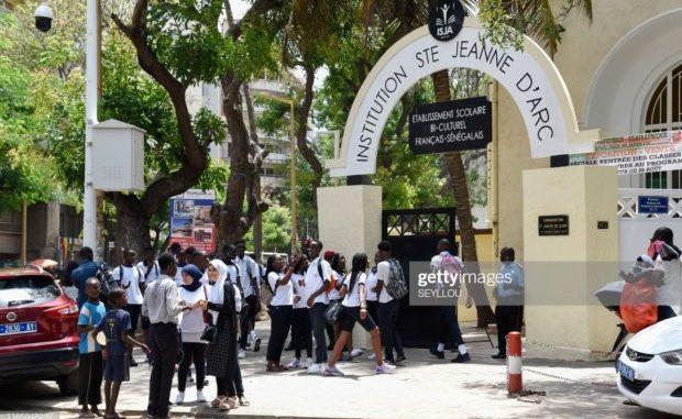 La direction de l'Isja convoquée à la gendarmerie de Thiong, ce vendredi