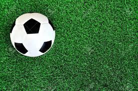 Génération Foot - Zamālek d'Egypte ce samedi: Un match qui s'annonce difficile