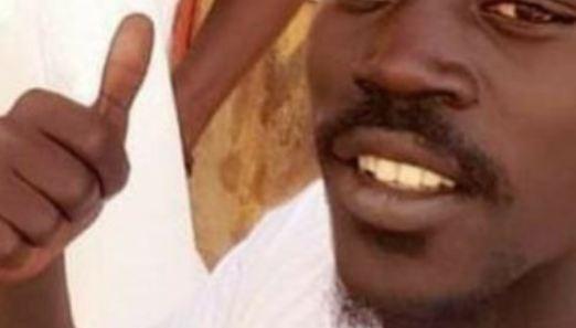 Mouhamed Thiam tué au Maroc: Son corps sera rapatrié la semaine prochaine