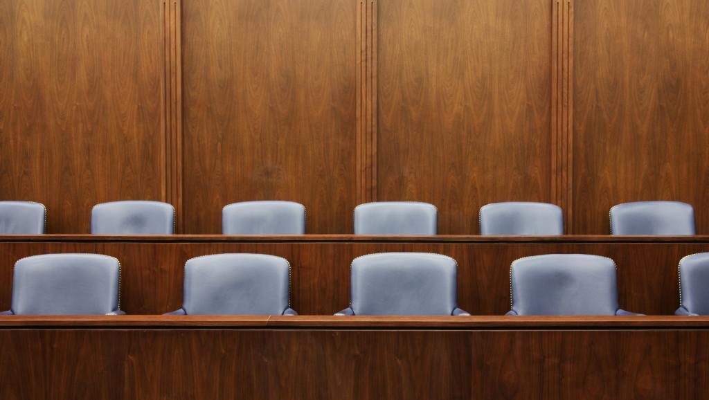 Afrique du Sud: Un Blanc reconnu coupable de viol sur une gamine de 7ans, risque la perpétuité