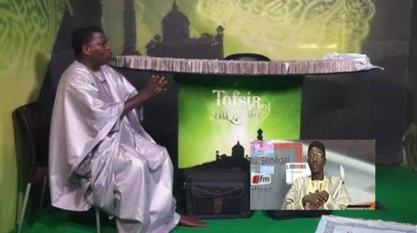 Le prêcheur Taib Socé sera bientôt libre