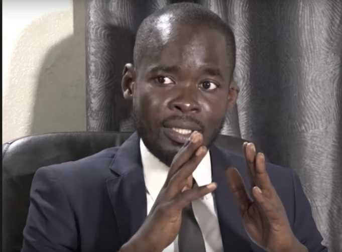 Prétendue affaire de détournement de deniers publics: Le Forum du Justiciable invite Ousmane Sonko à s'expliquer sur les intérêts qu'il aurait dans l'affaire du Titre foncier 1451/R