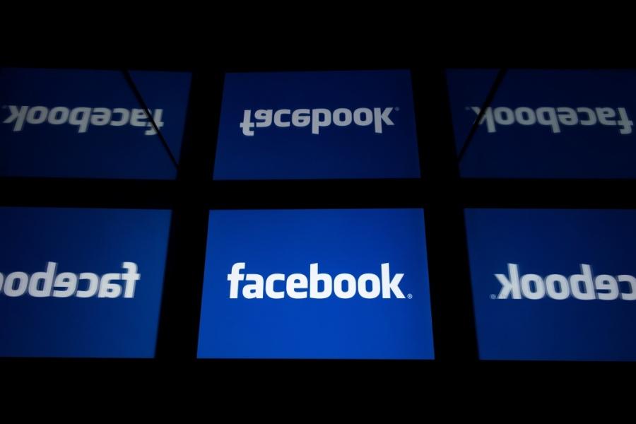 Etats-Unis: Un employé de Facebook meurt après s'être jeté du 4e étage du siège de l'entreprise