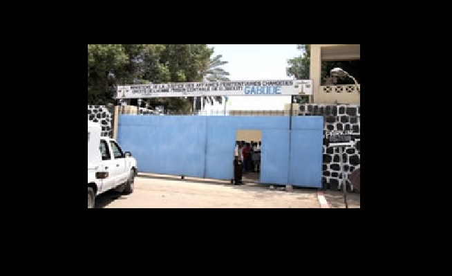 Djibouti : libération du Sénégalais Mor Diarra Ndiaye, emprisonné pour meurtre