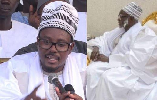 Histoire Générale du Sénégal: Touba rejette certains écrits des rédacteurs