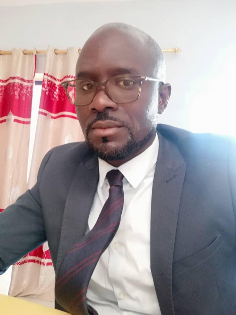 GUEREO : Les précisions des responsables de l'APR suite aux accusations de contestation de la candidature de Mamadou Faye à la mairie de Sindia