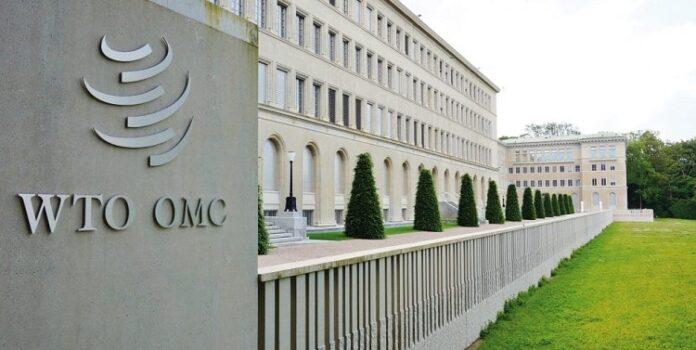Etats-Unis : L'OMC autorise une sanction de 7,5 milliards $ contre l'UE